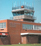 New Bedford, Ma. Airport Tower - www.WhalingCity.net